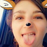 Jayda from Fairfield | Woman | 25 years old | Virgo