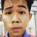 Lavokhong from Lawrence | Man | 23 years old | Sagittarius