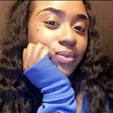 Ebonyy from New Hope | Woman | 23 years old | Sagittarius