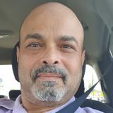 Luis from Manati | Man | 48 years old | Aquarius