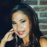 Women Seeking Men in Park Ridge, New Jersey #3