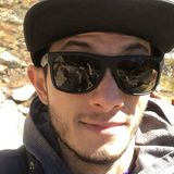 Adventuredude from Boulder   Man   33 years old   Pisces