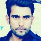 Manu from Chakia | Man | 26 years old | Scorpio