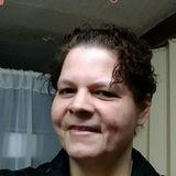 Huggablegirl from Elyria | Man | 47 years old | Cancer