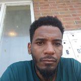 Meke from Pennsville | Man | 35 years old | Aquarius