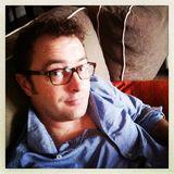 John from Saint-Brieuc | Man | 48 years old | Cancer