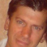 Loveman from Montabaur   Man   47 years old   Aquarius