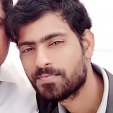 Ashutosh from Calcutta   Man   25 years old   Aquarius