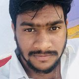 Dany from Nizamabad   Man   29 years old   Taurus