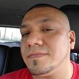 Negrito from Atlanta   Man   44 years old   Aquarius