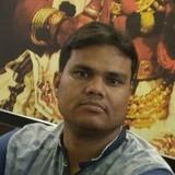 Shail from Hapur   Man   32 years old   Scorpio