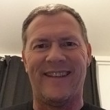 Leam12Covep from London | Man | 56 years old | Aquarius