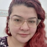 Lovejulieton4L from Columbus | Woman | 35 years old | Cancer