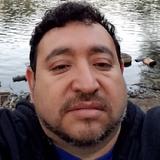 Mic2V from Richmond | Man | 45 years old | Gemini