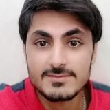 Sandeep from Gohana   Man   24 years old   Capricorn