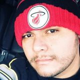 Rodriguez from Parkville   Man   33 years old   Libra