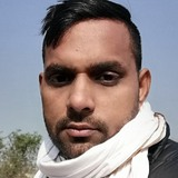 Raj from Motihari | Man | 26 years old | Aries