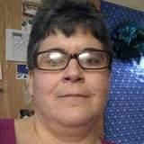Sweetsmile from Wellsboro | Woman | 52 years old | Gemini