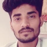 Sayan from Barddhaman | Man | 25 years old | Gemini