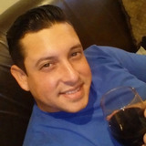Maurice from Mandeville | Man | 37 years old | Scorpio