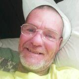 Pedrickdalng from Wilmington | Man | 64 years old | Scorpio