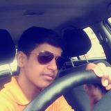 Mohit from Maler Kotla | Man | 23 years old | Capricorn