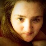 Jen from Haverhill | Woman | 47 years old | Scorpio