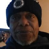 Lewisbrown17Q from Bristol   Man   62 years old   Aquarius