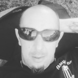 Angel from Naples | Man | 41 years old | Sagittarius