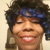 Natasha from Quincy | Woman | 47 years old | Virgo