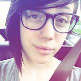 Jaye from Bucyrus | Woman | 22 years old | Taurus