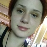 Autummarie from Aurora | Woman | 29 years old | Gemini