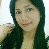 Aida from Dammam   Woman   47 years old   Pisces