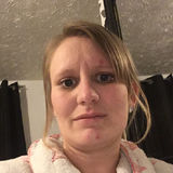 Beck from Maidstone   Woman   32 years old   Gemini