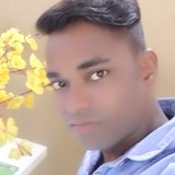 Sonu from Allahabad | Man | 26 years old | Cancer