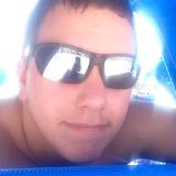 Matt from Fort Myers Beach | Man | 23 years old | Taurus