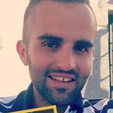 Alexp from Pessac | Man | 32 years old | Taurus