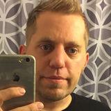 Kylelt from Washington | Man | 33 years old | Libra