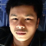 Knk from Perth | Man | 34 years old | Cancer