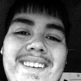 Jaarongarcia from Odessa | Man | 24 years old | Aries