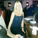 Dilek Dilek from Bottrop | Woman | 49 years old | Aries