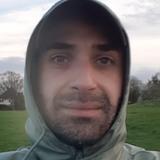 Kriskmeta from London | Man | 32 years old | Libra