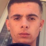 Benjamin from Seysses | Man | 20 years old | Aries