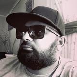 Boredbeard from Al Hufuf | Man | 38 years old | Gemini