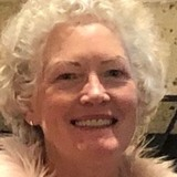 Suzie from Haines City | Woman | 62 years old | Cancer