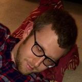 Tyler from Waukesha | Man | 30 years old | Aquarius