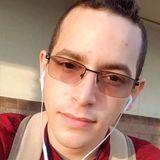 Mateo from Daytona Beach | Man | 27 years old | Aquarius