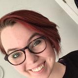 Logan from Calgary | Woman | 24 years old | Virgo