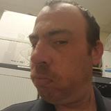 Chris from Springfield | Man | 39 years old | Taurus
