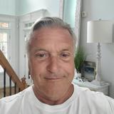 4Billwaj3 from Buford | Man | 59 years old | Aries